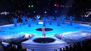 Video 天比高 -  劉德華 - Challenge the Sky - Andy Lau Wonderful World Concert 2007 download MP3, 3GP, MP4, WEBM, AVI, FLV Agustus 2017