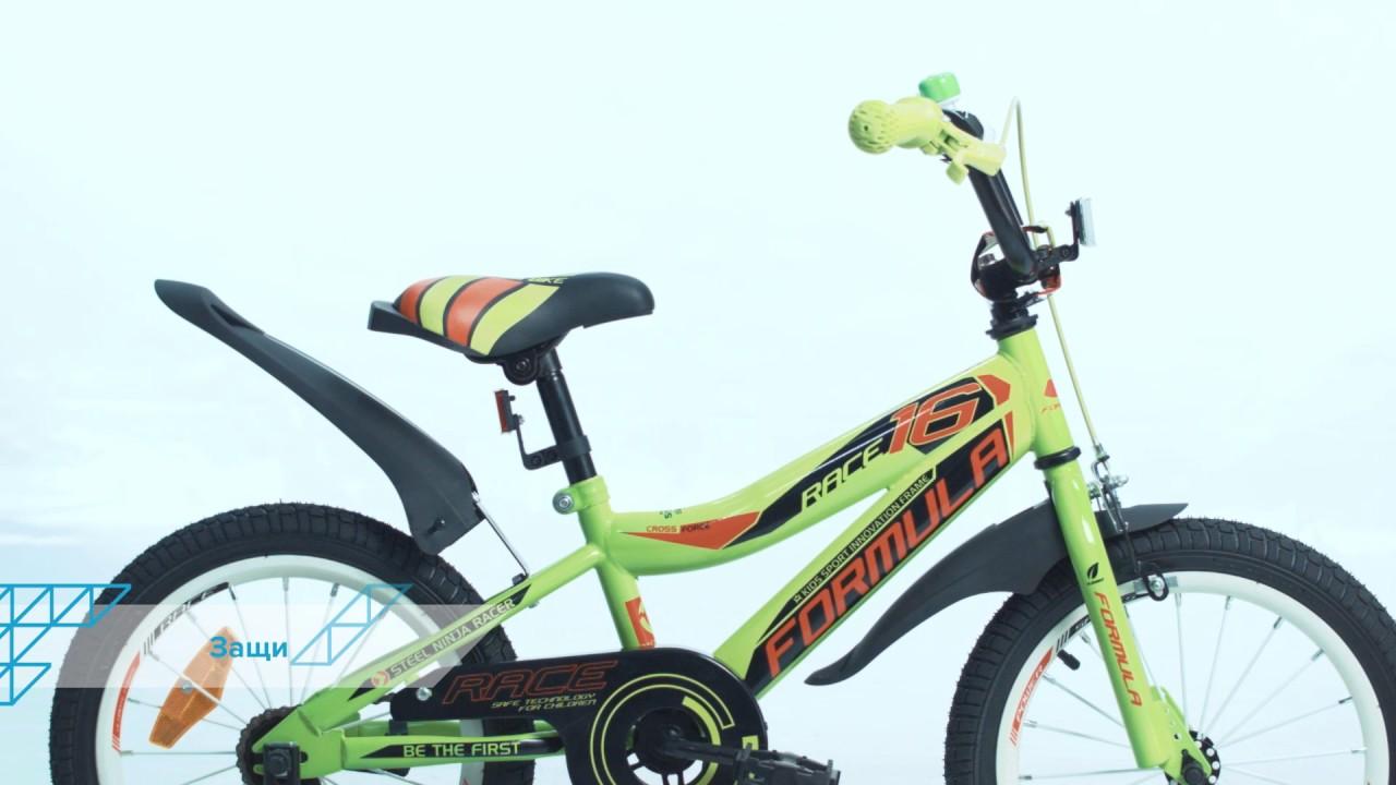 В наличии большой выбор колёс для велосипедов по цене от 255 руб. В интернет-магазине байк центр с бесплатной доставкой!. В продаже колёса для велосипеда в сборе от no name, kms, stolen, shimano, crank brothers, mavic, syncros, spank, crazybike, crazybike, pz racing,