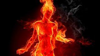 Transmutația biologică - Uzina atomică din corpul nostru