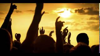 Latest & Hottest 2017 SA House Video Mix & Playlists