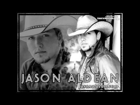 Johnny Cash By Jason Aldean (Lyrics in Description)