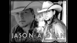 Johnny Cash By Jason Aldean (Lyrics in Description)
