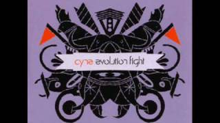 Watch Cyne Automaton video