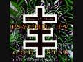 Genesis P-Orridge & Psychic TV ~ God Star: The Singles - Pt. Two ~ full album