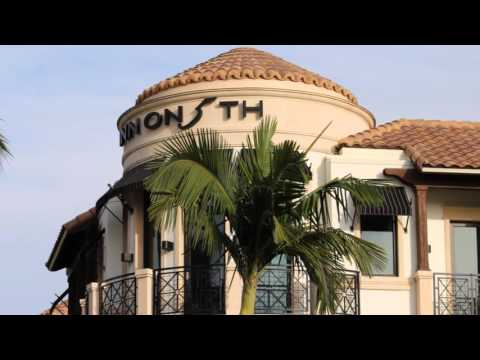 Best of Naples Florida