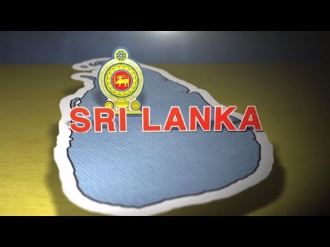 Addressing Sri Lanka's Economic Challenges