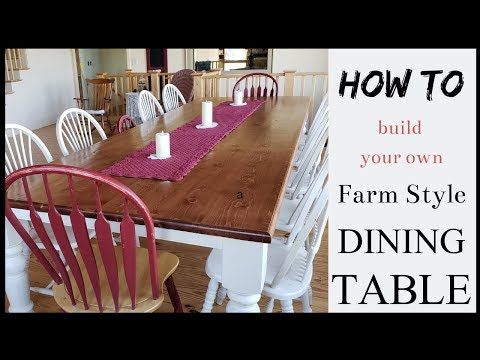 learn-to-build-your-own-farm-style-dining-table