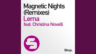 Provided to YouTube by Kontor New Media Magnetic Nights (I Am Sam R...