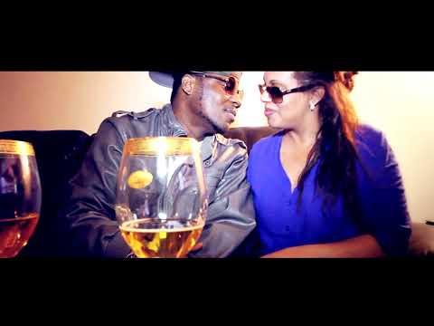 Dee Niceb / The African Heat ft. Fransoir...