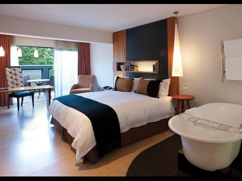 Townhouse Hotel | Cape Town | South Africa