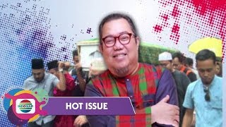 Download Video In Memoriam Pak Ngah - Hot Issue Pagi MP3 3GP MP4