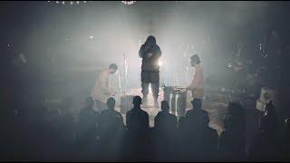 Samy Deluxe - Exodus (SaMTV Unplugged)