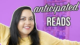 Most Anticipated Fall Book Releases | 2019