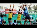 Kerala Vs Karnataka Federation Cup Warming Shots 2018 Watch HD mp3