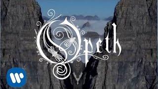Opeth - Elysian Woes (Audio)