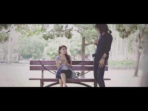 KYANA - TERBAIK (OFFICIAL VIDEO CLIP)