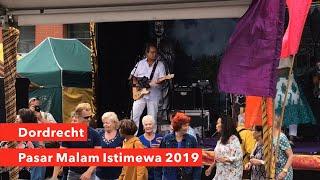 Pasar Malam Istimewa in DORDRECHT 2019