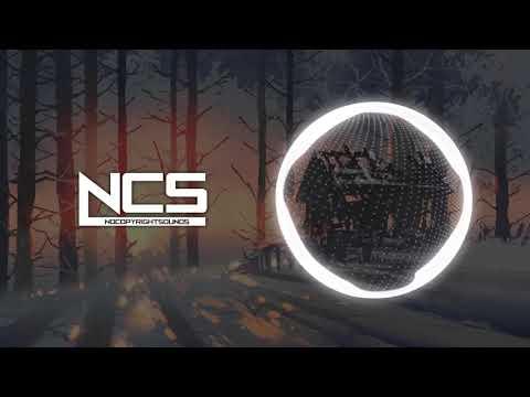 Halcyon - December (feat . Gian) [NCS Rlease]
