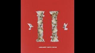 "Migos - ""Culture II"" Album Review"