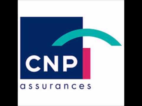 CNP assurance - © Shostakovitch