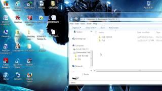 How To Jailbreak 4.75 PS3 Tutorial Free 2015