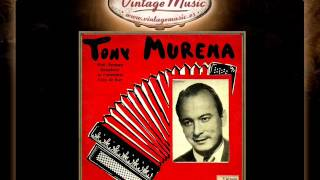 Tony Murena -- Coin De Rue (VintageMusic.es)