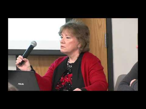 Iowa Department of Education ELPA21 Presentation 02/11/16