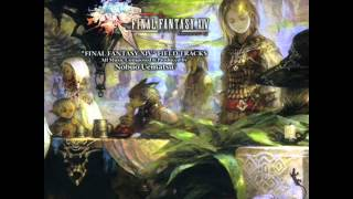 VGM Longplays to listen to at work. This video contains songs from ...