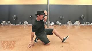 Baixar Mashup - T-Pain ft. Kurt Hugo Schneider / Jun Quemado Choreography / 310XT Films / URBAN DANCE CAMP