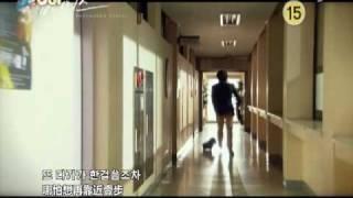 少女時代(泰妍)-你聽見了嗎[MV].rmvb thumbnail