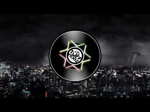 Kabaka Pyramid - Can't Breathe ( Prod. Damian Marley 2017 ) (CONTRABAND ALBUM 2017)
