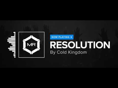 Cold Kingdom - Resolution [HD]