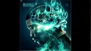 04 - Burn ft Big Sean (Prod by Jahlil Beats) (DatPiff Exclusive) by Meek Millz