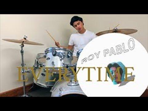 musica pablito drum