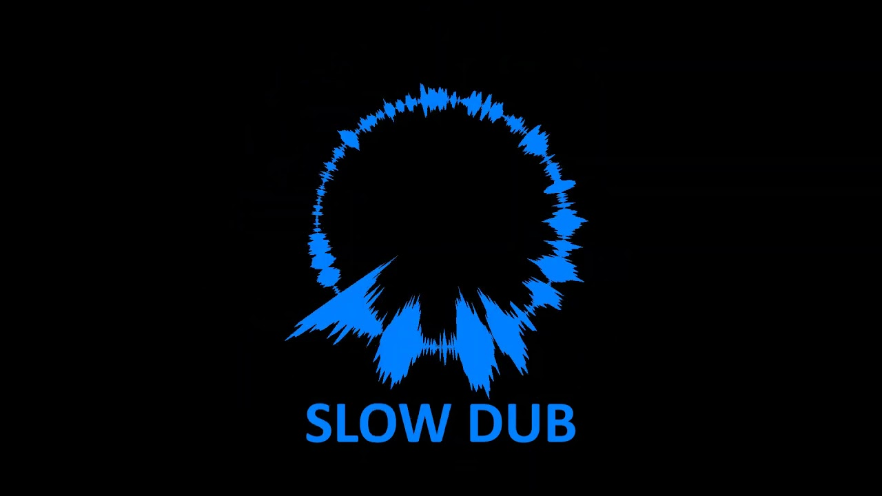 Download SLOW DUB (audio) - breakbeat acid with a tb-303 clone