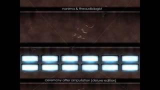 Nonima & theAudiologist - BattleHymn (Altered:Carbon RMX)