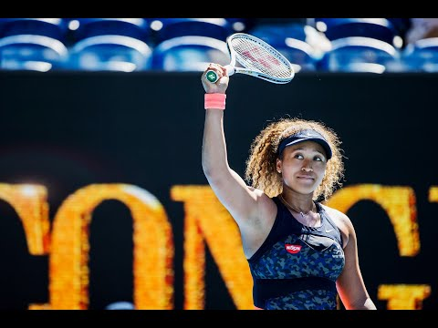 To the POINT: Naomi Osaka Reclaims Her Time (Defender Associate Editor, Aswad Walker; June 4, 2021