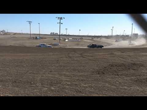 3/4/2018, I-76 Speedway - Hobby Stock, Main