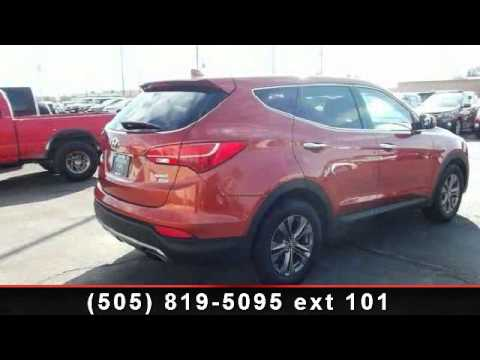 Wonderful 2013 Hyundai Santa Fe   Beaver Toyota   All Prices Slashed