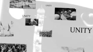 Jalsa Salana UK 2012: Attributes of Jalsa