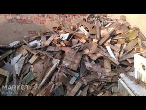Продажа дров как начать бизнес с нуля СКОЛЬКО МОЖНО ЗАРАБОТАТЬ  БИЗНЕС ИДЕЯ