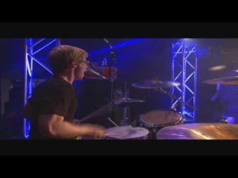 MUTE Live au Cercle Quebec City 5/5 (2009)