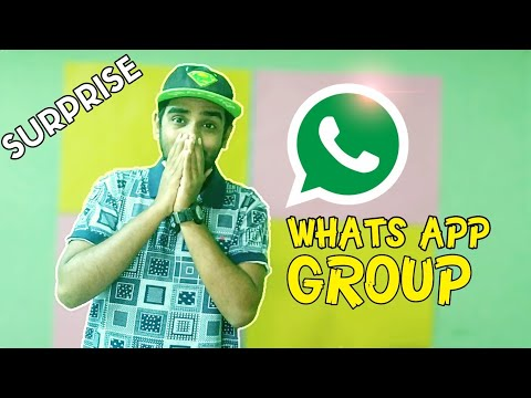 A Big Surprise - Finally Created The What's App Group | 2 Days More For A Massive #Vijay62 Update 👌