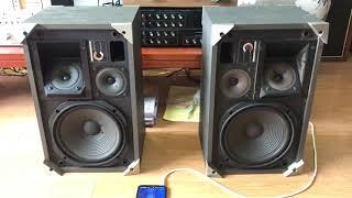Loa pioneer cs-v16 cho các bác nghe nhạc, hát karaoke tết đến xuân về đây!Giá: 5tr5.Đt: 0943.816.734