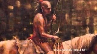 Native American- Shawnee.wmv