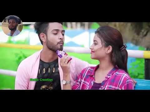 Mo Dhana Bhangi Dei Gola Odia Sad Whatsapp Status Video
