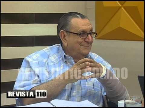 Diputados que aspiran a alcaldes y los vicepresidenciables de Medina