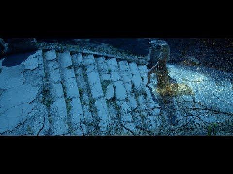 Sasha Ray - Душа (премьера клипа)