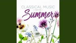 Kesäyö, Op. 34a No. 1 (Summer Night)
