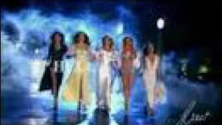 Desperate Housewives Season 4 Promo